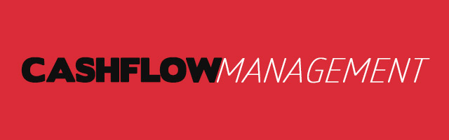 Cashflow Management Package