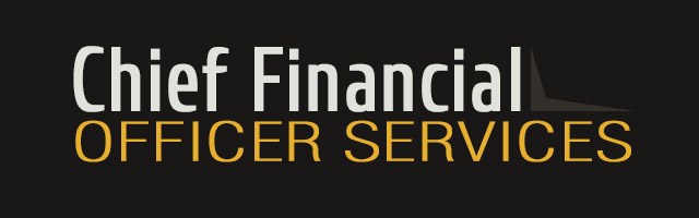 Chief Financial Officer Services Package