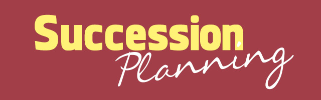 Succession Planning Package
