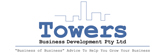 towers business development