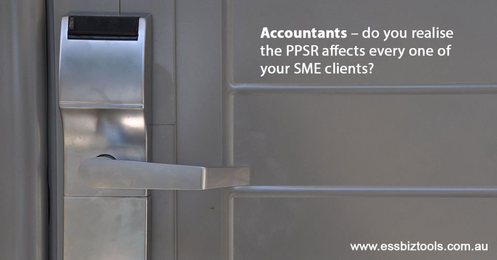 AM58-Accountants-–-do-you-realise-the-PPSR-affects-every-one-of-your-SME-clients